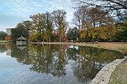 Prospect Park New York October 2015 005.jpg
