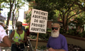 Protest on day 3 of 2008 DNC (2894752562).png