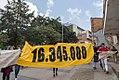 Protesta Universidad de los Andes 3.jpg