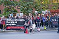 Protesting Brett Kavanaugh Chicago Illinois 10-4-18 4337 (31238119188).jpg