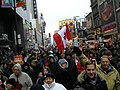 Protests against prorogation in Toronto (2).jpg
