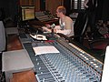 Protools works 2, Enrolling Stones in the Downtown Recording Studio.jpg