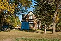 Providence, Minnesota (8103960205).jpg