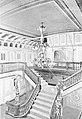 Providence main stairway.jpg