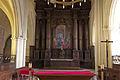 Provins - Eglise Saint-Ayoul - IMG 1175.jpg