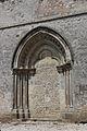 Provins Staint-Quiriace Portal 148.JPG