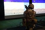 Provisional Rifle Platoon builds infantry skills 141022-M-ZM882-026.jpg