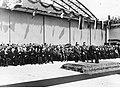 Przeniesienie portu lotniczego Warszawy z Pola Mokotowskiego na Okęcie (22-369).jpg
