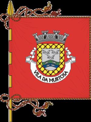Murtosa - Image: Pt mrs 1