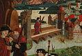 Ptujski grad - Poznogotsko tabelno slikarstvo.jpg