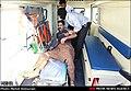 Public Hanging of Vahid Zare 2013-05-08 18.jpg