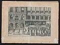 Publicatie en aankondiging van vrede in de Nederlanden op 27 februari 1577.jpg