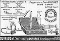 Publicité pour le pneumostat 2.jpg
