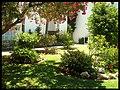 Pueblo Andaluz jardin. Torrox-Costa - panoramio.jpg
