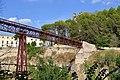 Puente de San Pablo (28989283174).jpg