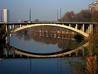 Puente del Cubo, Valladolid.jpg