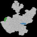 Puerto Vallarta (municipio de Jalisco).png