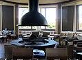 Puerto Varas hotel Patagonico f06.jpg