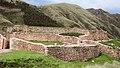 Puka Pukara Peru-53.jpg