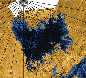 Punga Mare - Image: Punga Mare crop