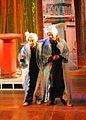 Punjabi theatre 11.jpg