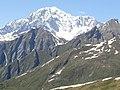 Punta Fetita, Valle d'Aosta (45747241831).jpg