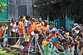Punta Gorda, Belize Parade, May 2007.jpg
