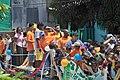 Punta Gorda, Belize Parade, May 2007.jpg