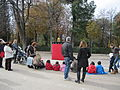 Puppet show, Parque de Buen Retiro (6382426223).jpg