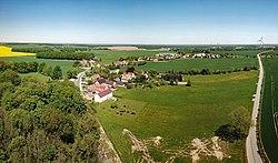 Puschwitz Neu-Jeßnitz Aerial Pan.jpg