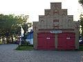 Putgarten-2248.jpg