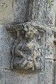 Puyravault Notre-Dame-de-l'Assomption 932.jpg