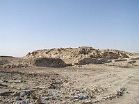 Pyramid of Djedefre 01.jpg