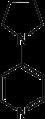 Pyridylpyrrolidin.png