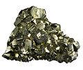 Pyrite-271576.jpg