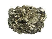 Pyrite Fools Gold Macro 2.JPG