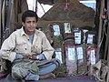 Qat Dealer (2286436405).jpg