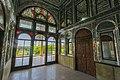 Qavam House باغ نارنجستان قوام در شیراز 05.jpg