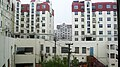 Qingdao local-style dwelling houses - panoramio.jpg