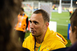 Quade Cooper 2011 close-up.jpg