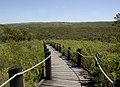 Quebrada de los Cuervos URUGUAY - panoramio (4).jpg