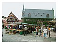 Quedlinburg - panoramio.jpg