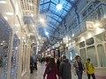 Queen's Arcade, Leeds (21st December 2019).jpg
