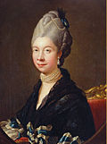 Queen Charlotte - After Zoffany c. 1775.jpg