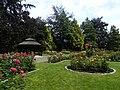 Queens Park Rose Garden, New Westminster - panoramio.jpg