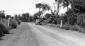Queensland State Archives 2162 The road near Memerambi Kingaroy c 1945.png