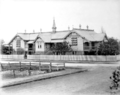 Queensland State Archives 2700 State School South Brisbane c 1890.png