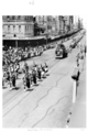Queensland State Archives 4717 Australia Day Procession January 1953.png