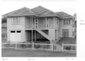 Queensland State Archives 6345 Queensland Housing Commission Carina February 1959.png