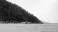 Queensland State Archives 966 Stripe Point entrance to Shute Harbour c 1931.png